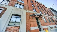 118-68 Broadview AveMLS #E3965717 -