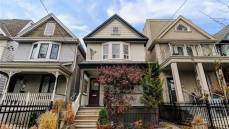 39 Woodfield RdMLS #E3992183 -