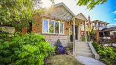422 Kingswood RdMLS #E4189556 -