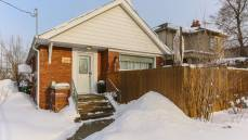 1277 Broadview AveMLS #E4370595 -
