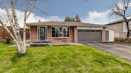 1257 Lakeview DrMLS #W4436188 -