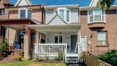 399 Woodfield RdMLS #E4548223 -