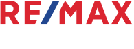 Remax Hallmark Estate Group Realty Ltd., Brokerage Independently Owned & Operated